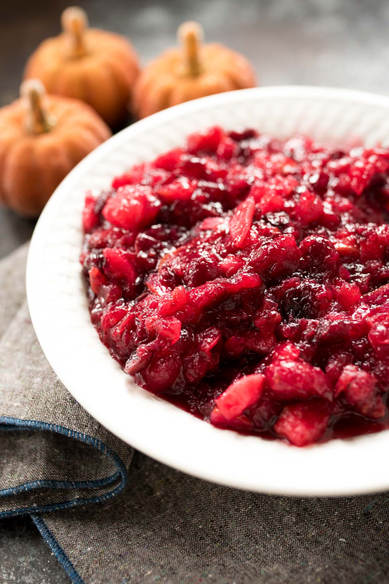 cranberry-apple-sauce-1-3