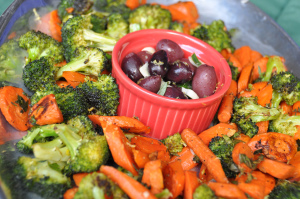 Roasted Broccoli & Carrots-0256