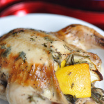 herb cornish game hen-1328