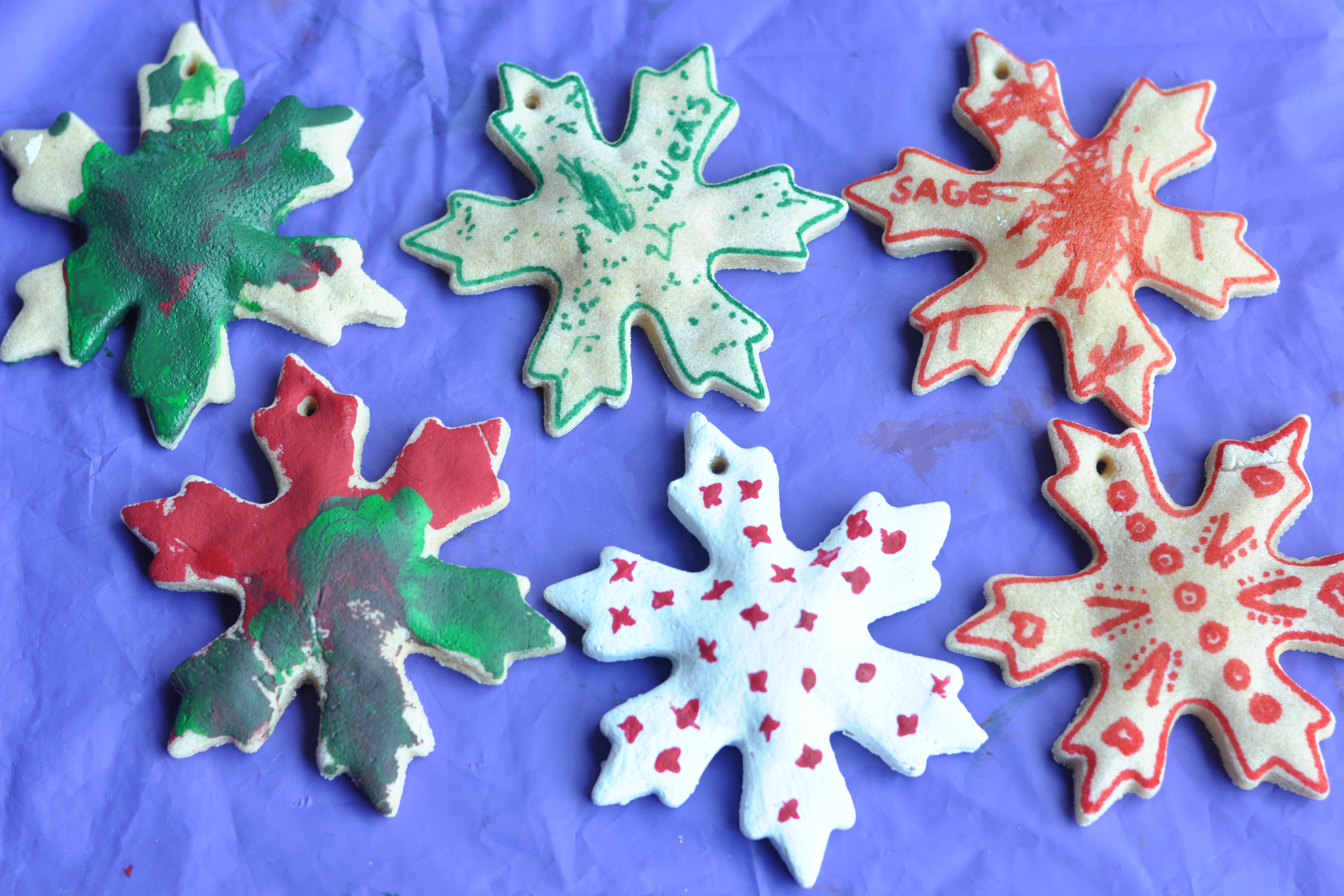 salt-dough ornaments-1273