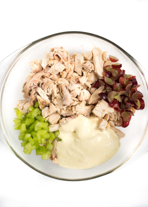CurriedChickenSalad-1
