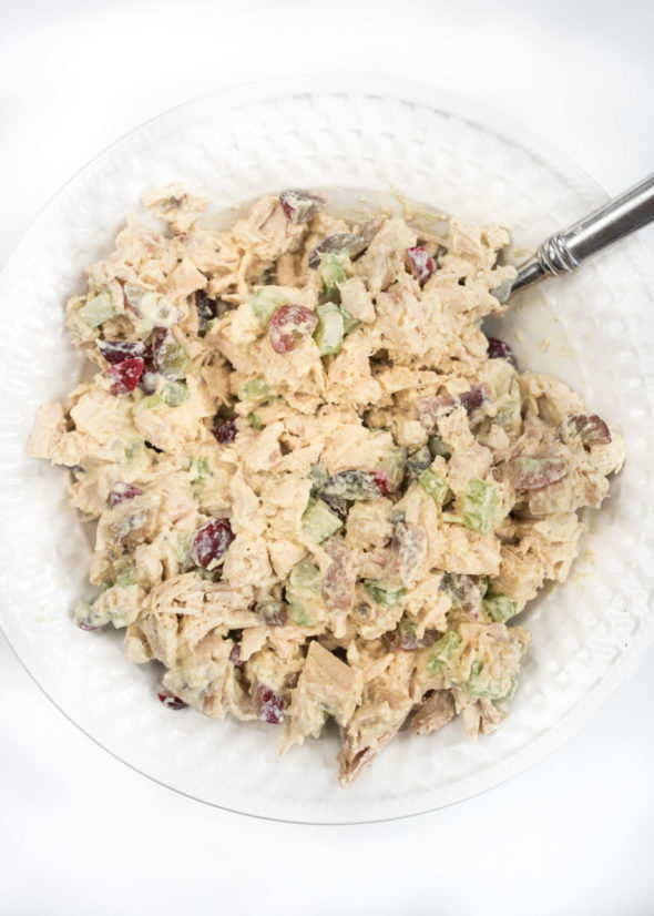 CurriedChickenSalad-2