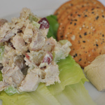 curry chicken salad-0666