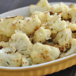 Roasted Cauliflower-0134