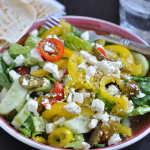 Greek Salad-2-0650