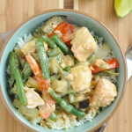GreenCurry-1-2