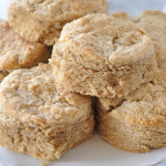 WheatBiscuits-2