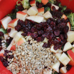 Broccoli Apple Salad-1-2