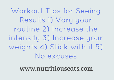workout-tips-for-seeing-results-1-vary-your-routine-2