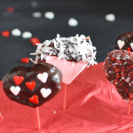 Chocolate Covered Marshmallows-3