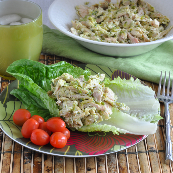 PestoChickenSalad-2