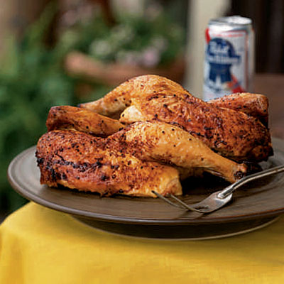 0308-beer-can-chicken-cola-barbecue-sauce-l