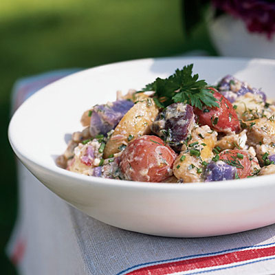 0407-red-white-blue-potato-salad-l