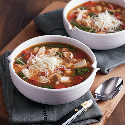 oh-tuscan-chicken-soup-x