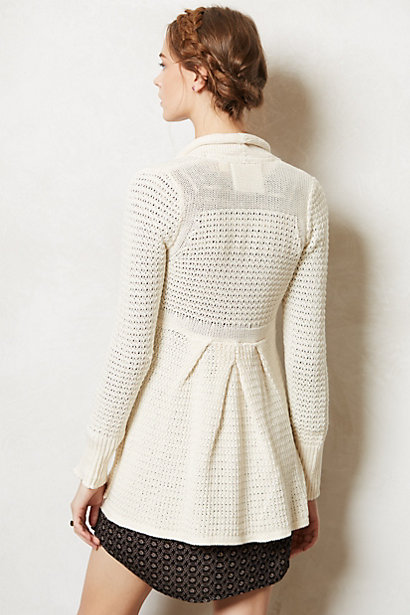 anthrosweater