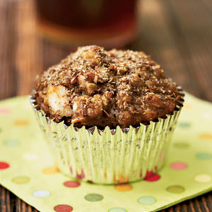 morning-muffins-ck-1634764-l