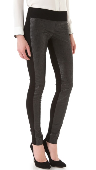 veganleggings