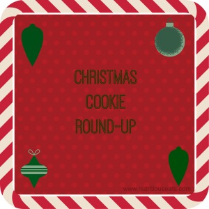 Christmas Cookie Round-Up