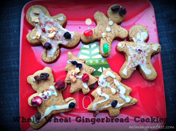 whole-wheat-gingerbread-cookies-1024x764