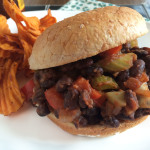 BlackBeanSloppyJoes-1-6