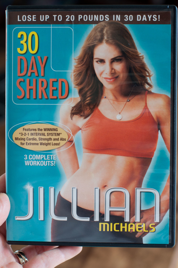 JillianMichaels-1
