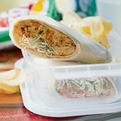 chicken-wraps-ck-686192-x