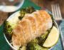 One Pan Chicken and Vegetables | www.nutritiouseats.com